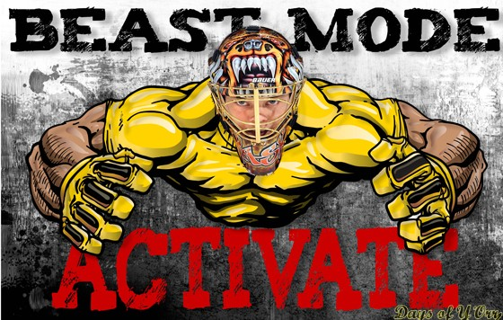 Rask-BeastMode