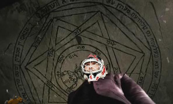 Brodeur-Supernatural-DevilsTrap
