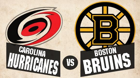 Bruins-Hurricanes-HOME