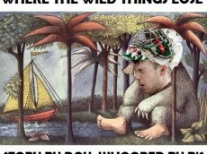 Minnesotta-Wild-Thing