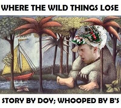 Minnesotta-Wild-Thing