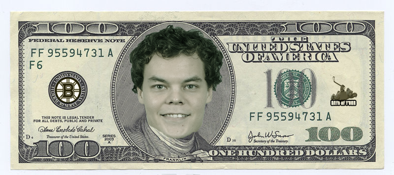 Tuukka-Rask-Money-100-Wins