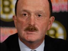 dave-lewis-mustache