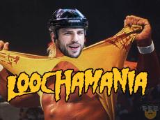 loochamania