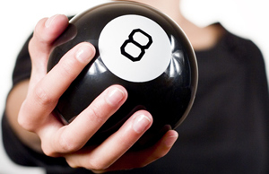 magic-eight-ball-law-school-finals