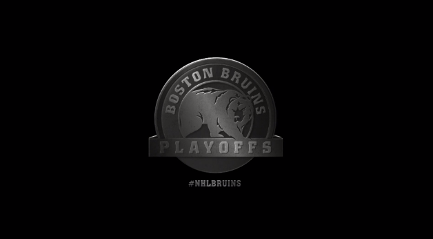 Boston-Bruins-Playoffs-Logo