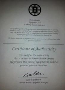 CertificateofAuth-SeguinJock