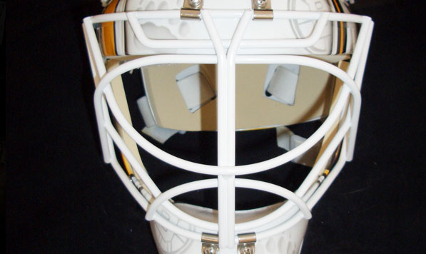 Chad-Johnson-Mask-1