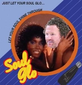 Hartnell Soul Glo