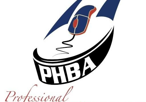 The-PHBA