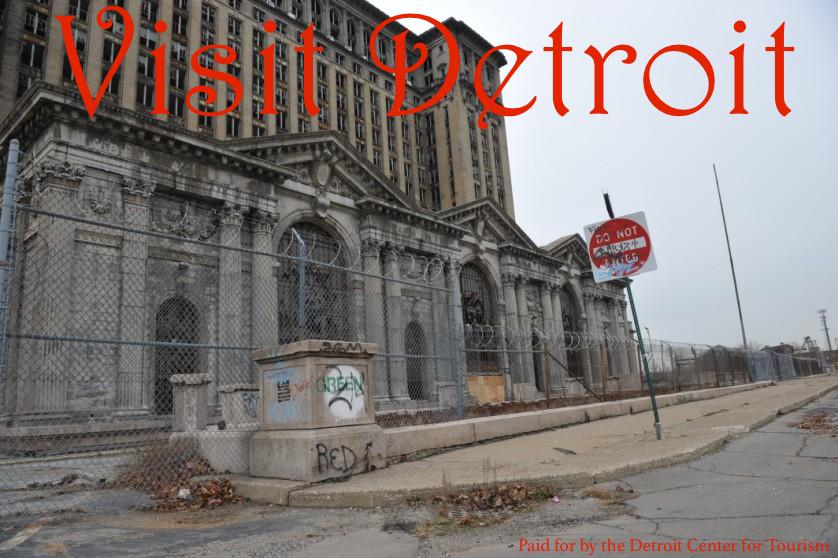 detroittourism