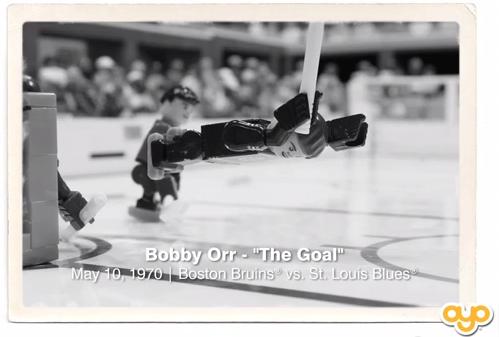 Bobby-Orr-Goal-OYO-MiniFig-Bruins