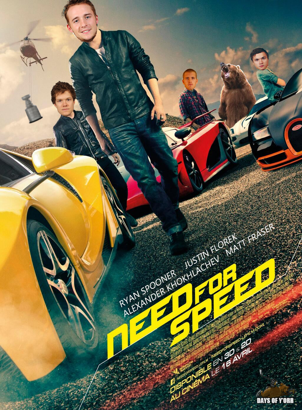 BostonBruins-NeedForSpeed-2