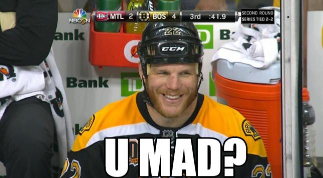 Shawn-Thornton-U-Mad-Habs-Bruins