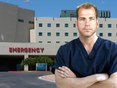 dr_recchi