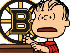 Bruins-Linus-Arnesson