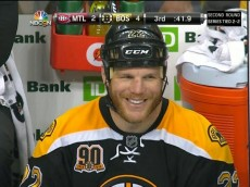 Shawn-Thornton-Troll-Laugh