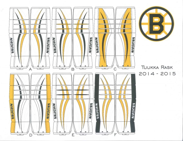 Tuukka-2014-15-pad-options-e1404687170444