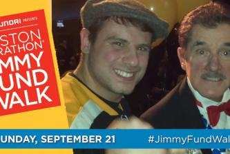 Pizz-JimmyFundWalk