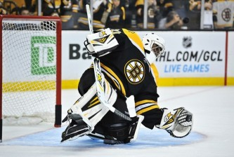 malcolm_subban_boston_091913
