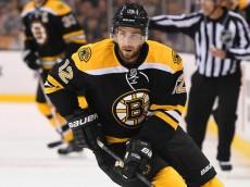 Bruins-Simon-Gagne