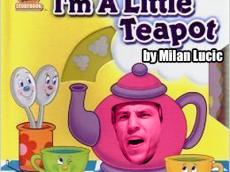 Milan-Lucic-Teapot