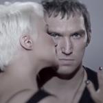 Ovechkin-MusicVideo-Катя Лель