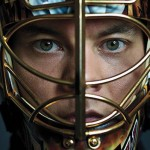 Tuukka-Rask-TheImproper-feature