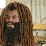 Tuukka-Raskafarian