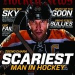 ZdenoChara-HockeyNews-cover