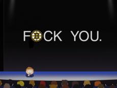 fuckyou