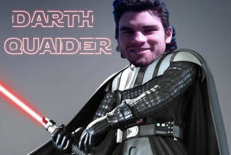 darthqauiderlarge