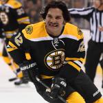 DannyCarcillo-BostonBruins