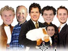 Fraser-Bruins