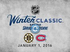 BostonBruins-WinterClassic-2016-Montreal