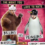Bruins-Pens-NHLNBC-RivalryNight