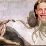 David Pastrnak leads his Pastrfarians