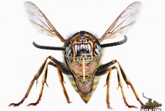 Tuukka-Rask-Wasp