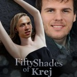 Fifty Shades of Krej