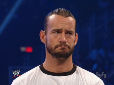 CM-Punk-is-sad-wwe-26437851-704-400