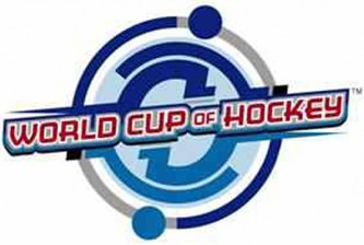 World_Cup_Hockey