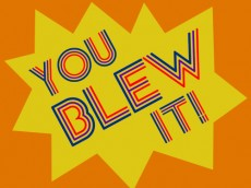 You-Blew-It_logo-1
