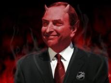 GaryBettman-Devil