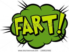 stock-vector-fart-cloud-106810562