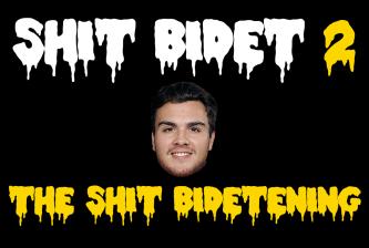 shitbidet2