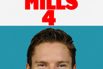 mills4cover