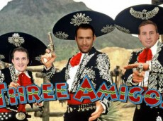 three-amigos-origianl