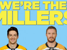 themillers