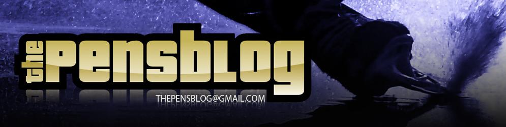 http://cdn1.bloguin.com/wp-content/uploads/sites/26/2009/02/66.jpg