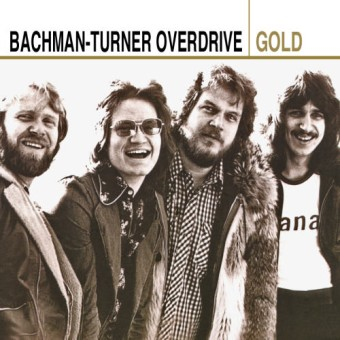 bachman-turneroverdrive-gold